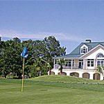 Charleston National Golf Course