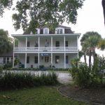 About Daniel Island: photo of a home in Daniel Island, South Carolina