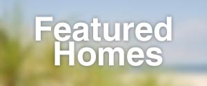 Featured Homes for Sale